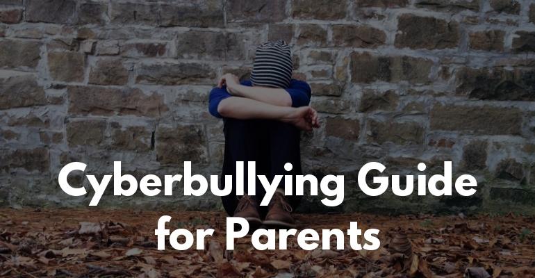 Ebeveynler için Kapsamlı bir Siber Zorbalık Rehberi Wizcase