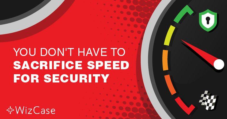 Bir VPN İle İnternet Hızınızı Arttırmanın 10 Yolu