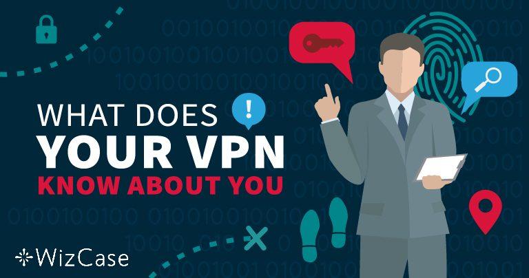 VPN Kayıt Yok: GERÇEK Hikaye & Neden BİLMENİZ Gerekiyor