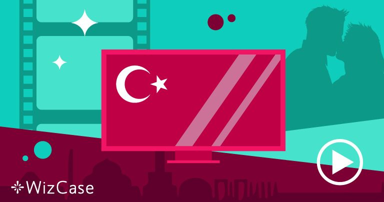 En sevdiğiniz Türkçe tv programlarını kaçırıyor musunuz? İşte kaçırdığınız programları istediğiniz zaman izlemenin yolu. Wizcase