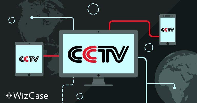 CCTV'yi Seviyorsunuz Ama Çin'de Bulunmuyor musunuz? Herhangi Bir Yerden Seyretmek İçin Bu Çözümü Kullanın