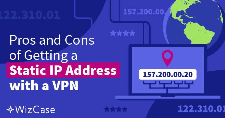 Sabit IP Adresi Nedir ve Buna Neden İhtiyacınız Var?