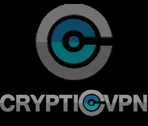 CrypticVPN