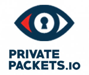 PrivatePackets.io