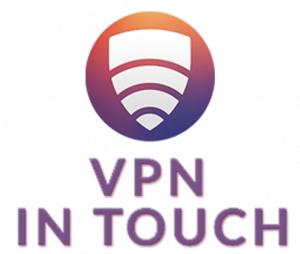 VPN in Touch
