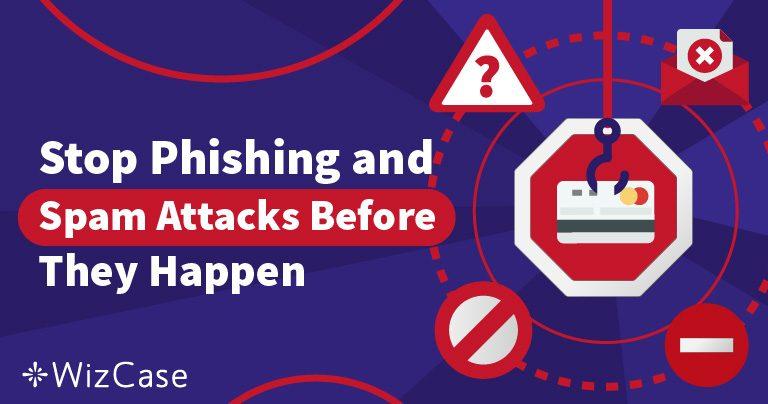 Spam & Phishing Saldırıları Nasıl Anlaşılır ve Önlenir