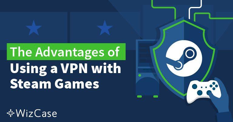 2019'da VPN Kullanarak Steam Lokasyonunuzu Nasıl Değiştirirsiniz
