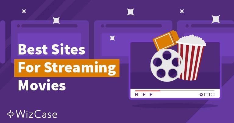 2019'da 10 En İyi Ücretsiz Film Yayın Siteleri