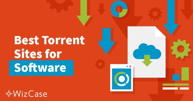 2019'da Hala Çalışan 5 Torrent Yazılımı Sitesi