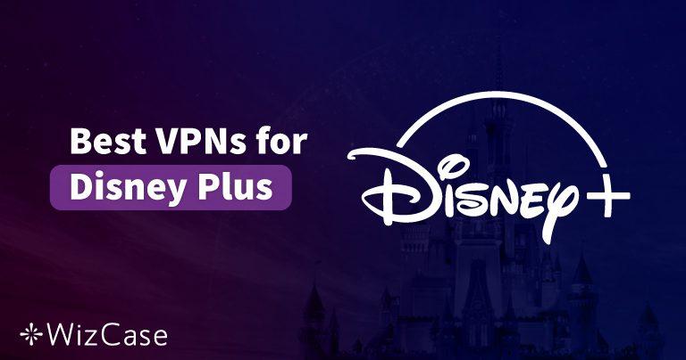 Her Yerden Disney Plus İzleme Wizcase