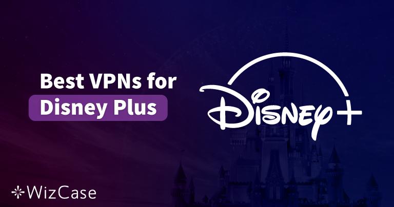 Her Yerden Disney Plus İzleme