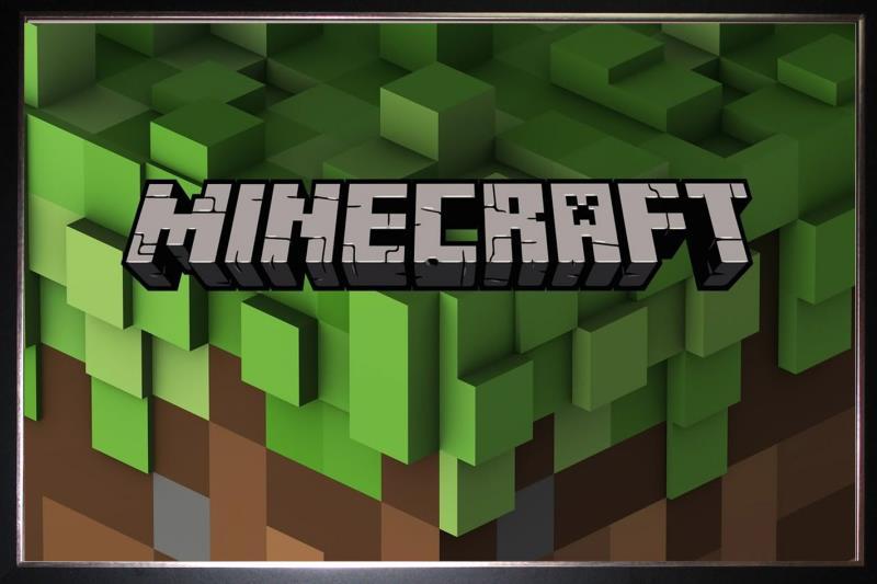 Minecraft En Son Version 2021 Ucretsiz Indirme Ve Inceleme