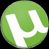 Utorrent En Son Version 2021 Ucretsiz Indirme Ve Inceleme