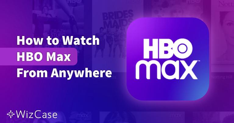HBO Max Türkiye'de Nasıl İzlenir 2021